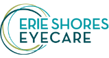 Erie Shores Eye Care